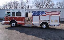 Islamorada Fire Rescue FL