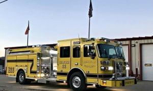 belington-volunteer-fire-department