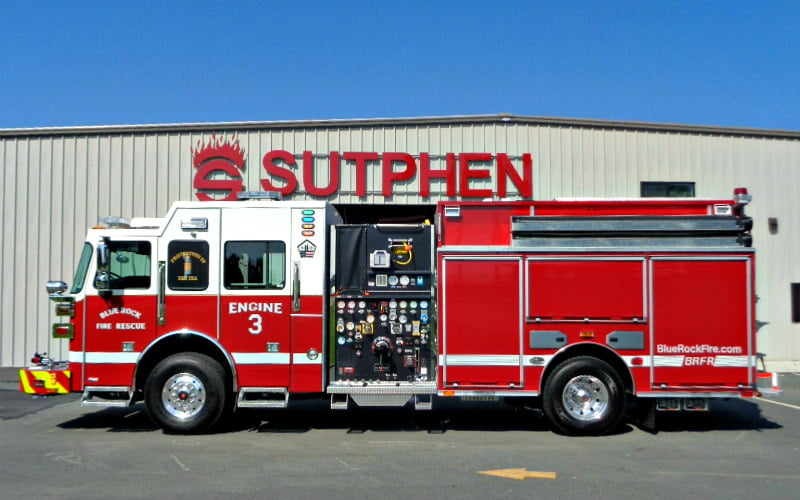 blue-rock-fire-district-pumper