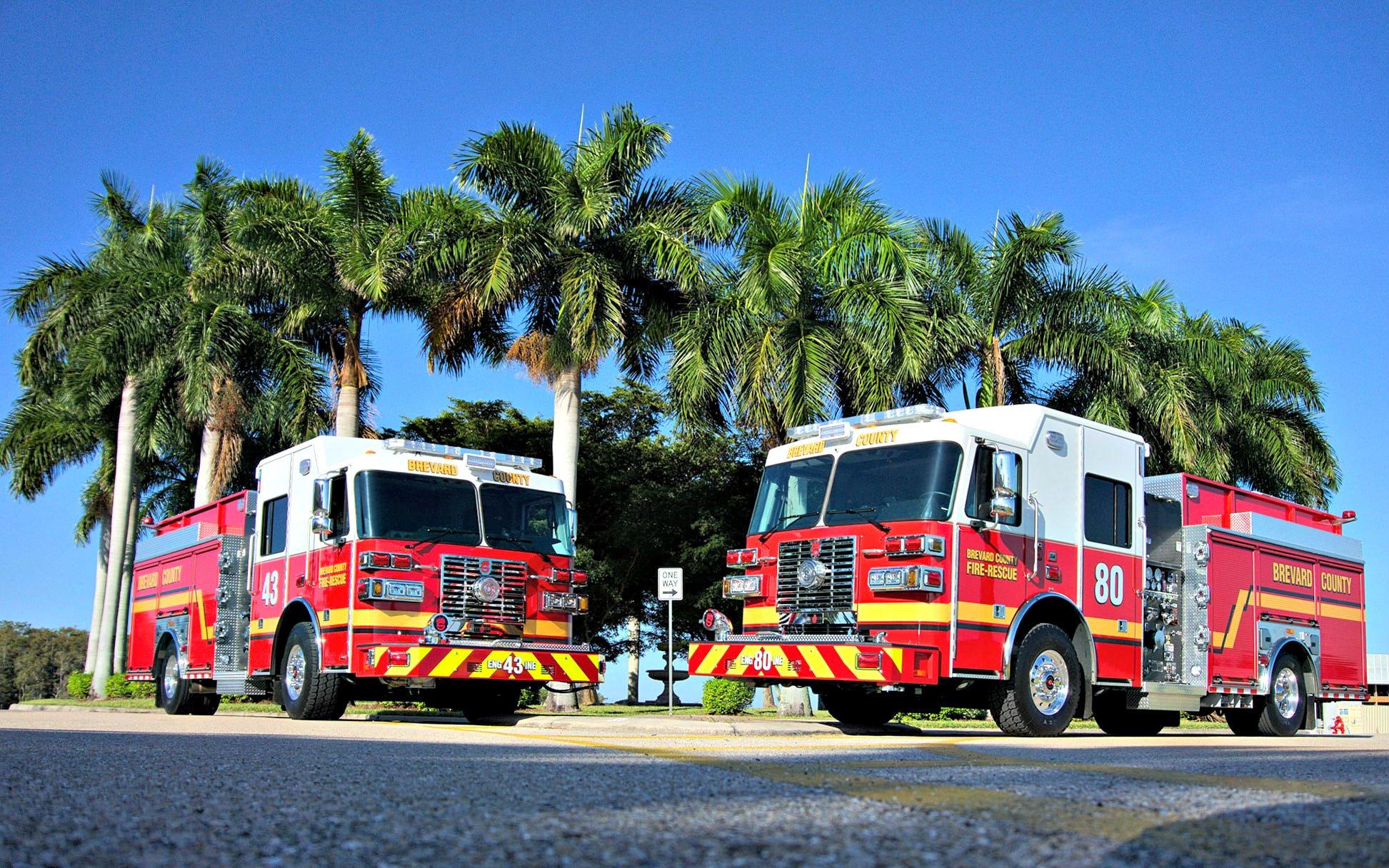 brevard-county-fire-rescue