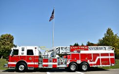cape-coral-fire-department