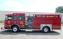 city-of-jeannette-fire-department