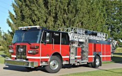 cohoes-fire-department