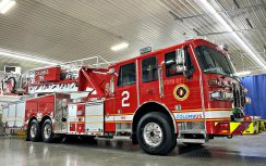 columbus-division-of-fire