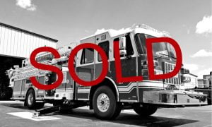 demo-452-sold-