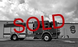 demo-468-sold