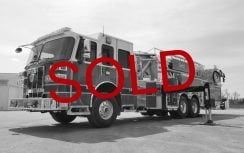 demo-475-sold-