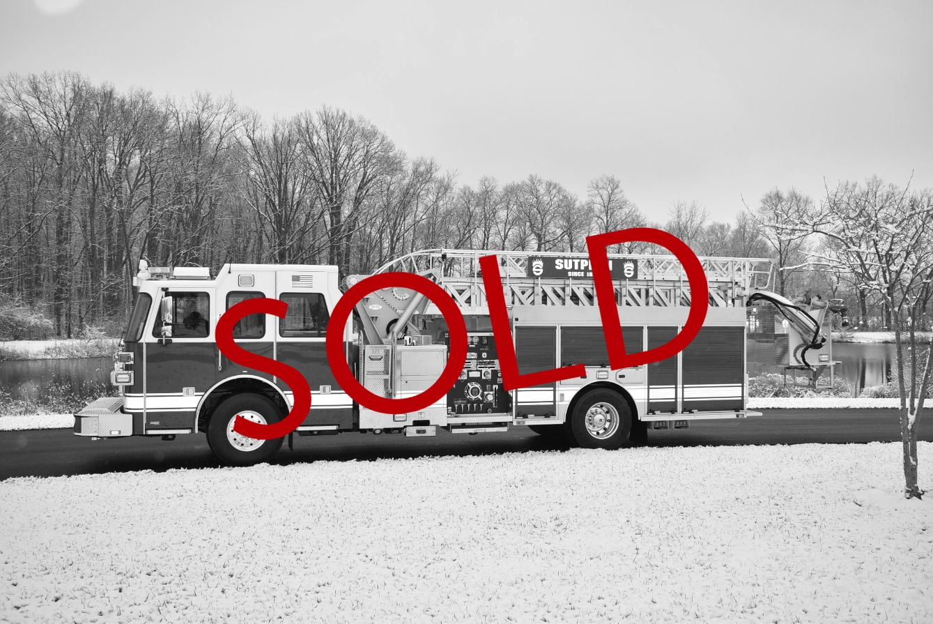 demo-487-sold-