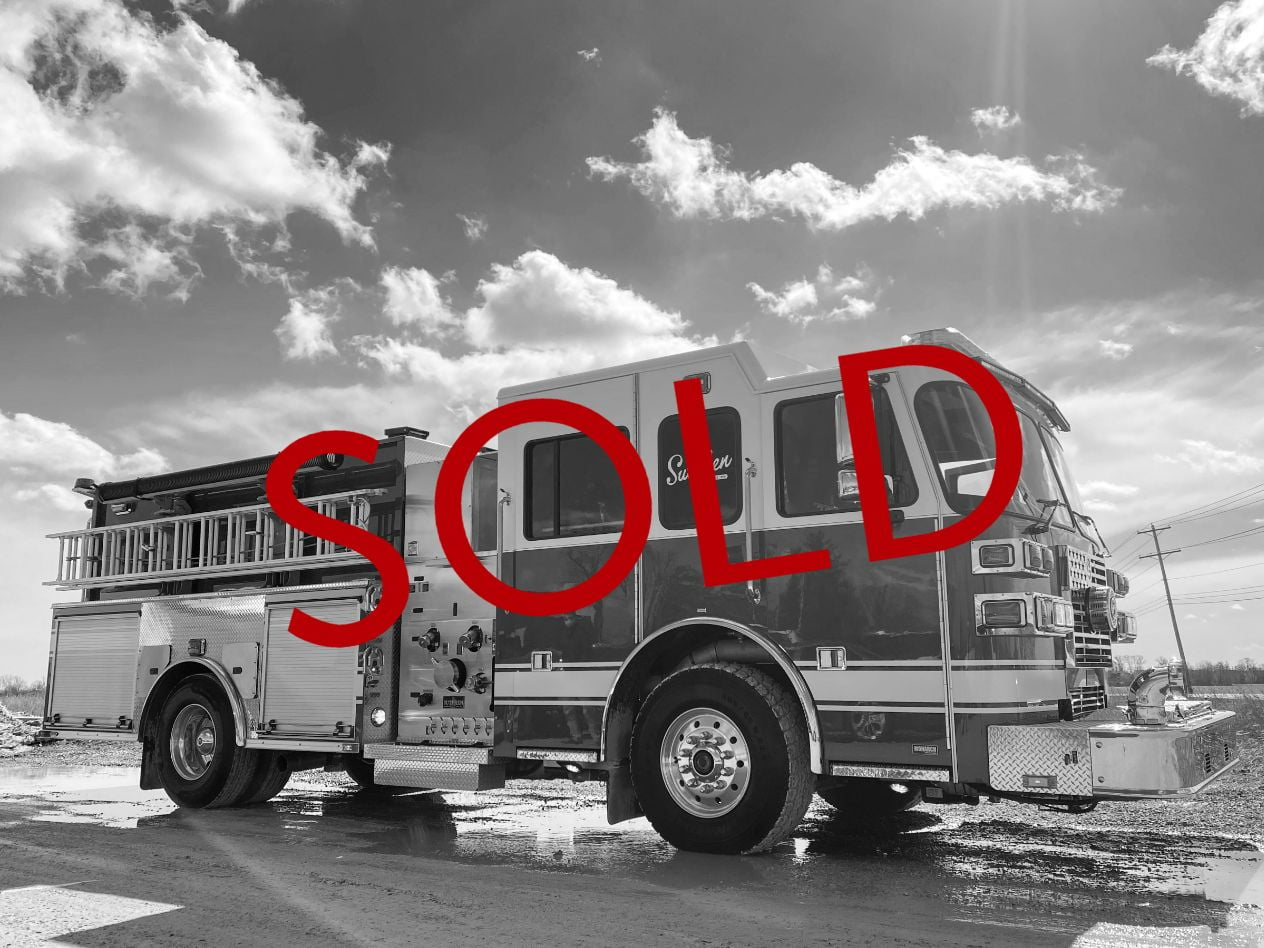 demo-488-sold-