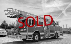 demo-slr-75-sold-