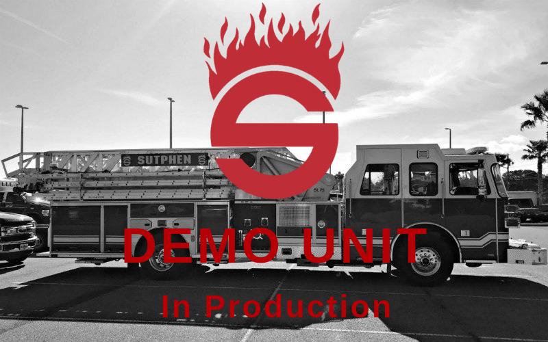demo-unit-in-production-sl-75