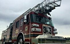 SLR 75, Pinellas Park, FL