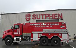 fairview-fire-rescue