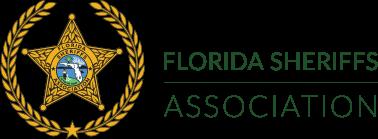 florida-sheriffs-association