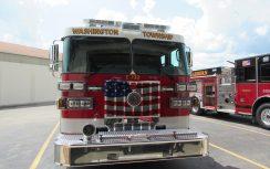 Washington Township Fire Department