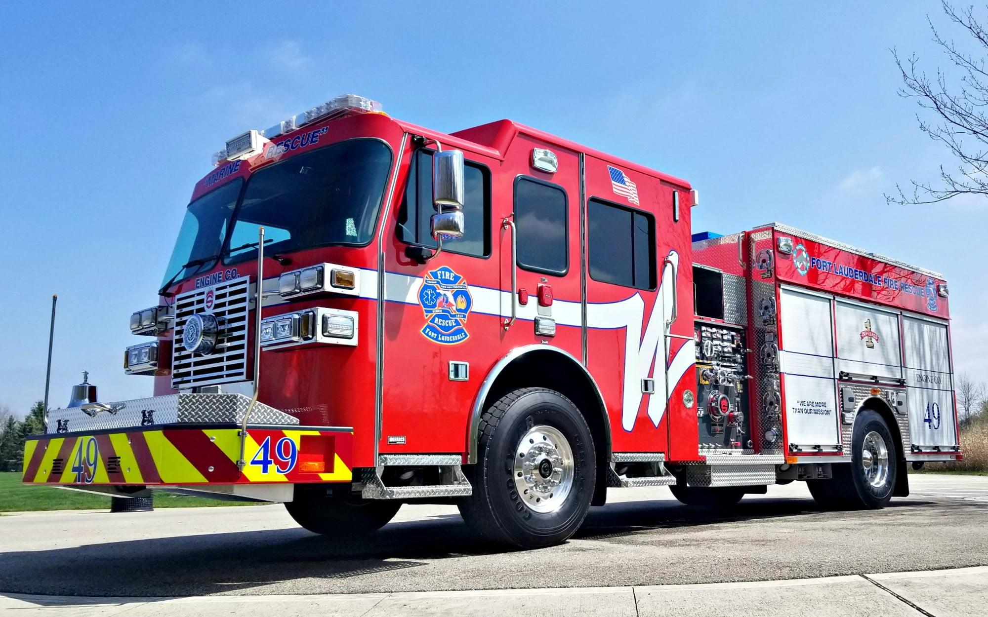 ft.-lauderdale-fire-rescue-marine-unit