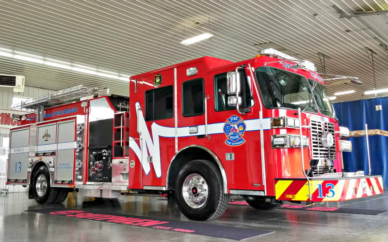 ft.-lauderdale-sutphen-custom-pumper