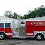 greenwood-fire-department