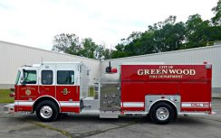 greenwood-fire-department