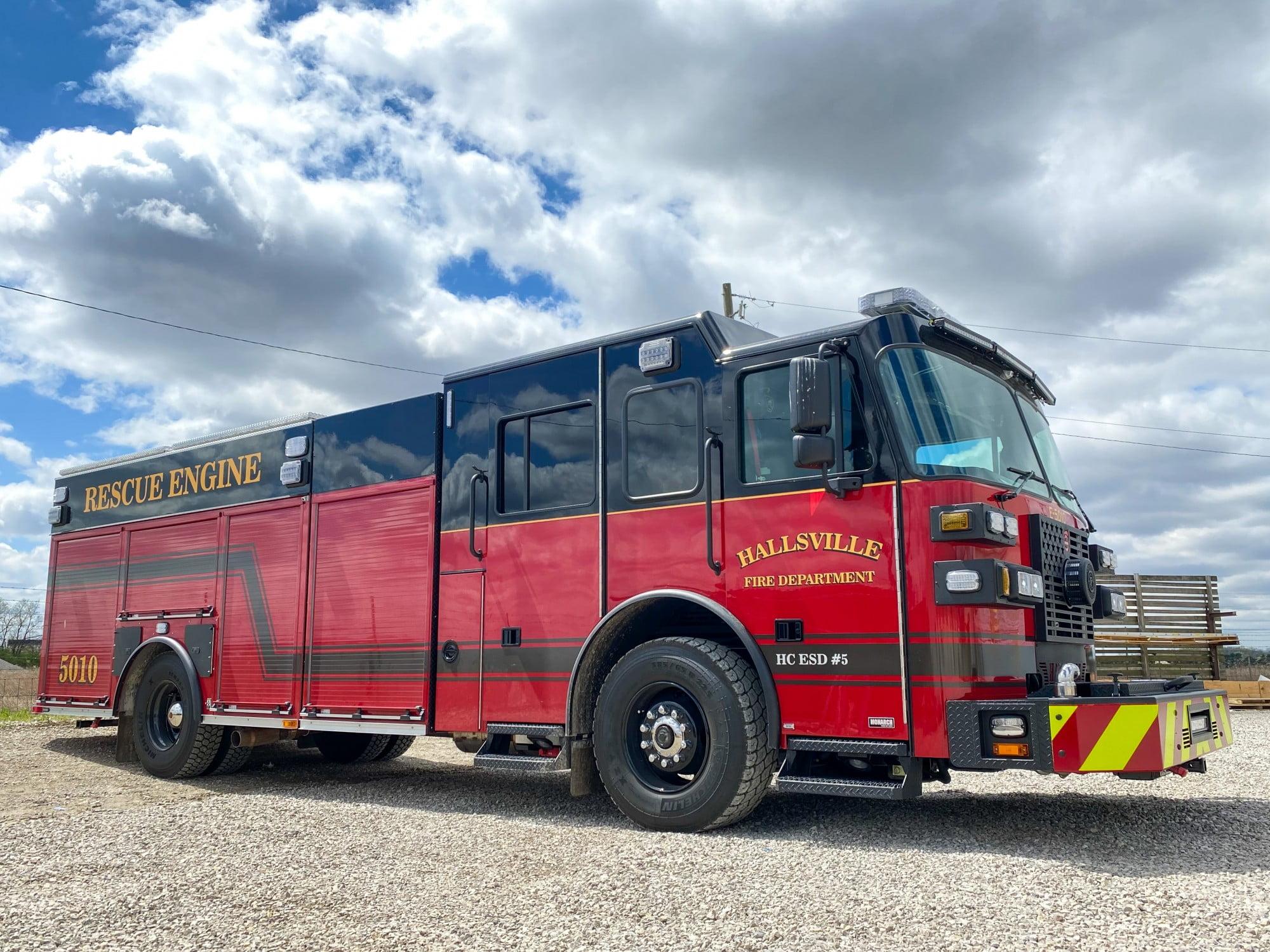 hallsville-fire-department-texas