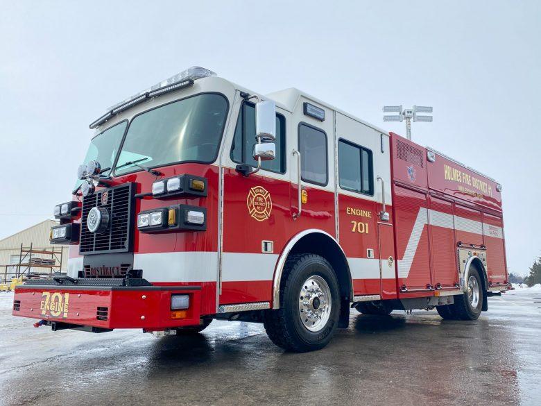 holmes-fire-district-1-millersburg-ohio