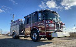 Southington Fire Department