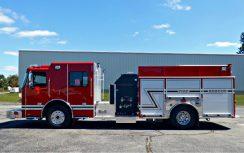 jeromesville-fire-department