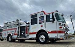 Lawton Fire Department