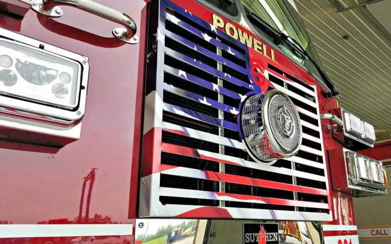 liberty-township-fire-department