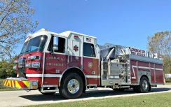 longboat-key-fire-rescue-department
