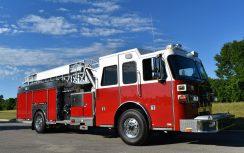 SA-75 – Columbia Fire Department, MO
