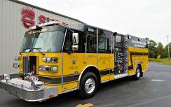 lower-alloways-fire-department