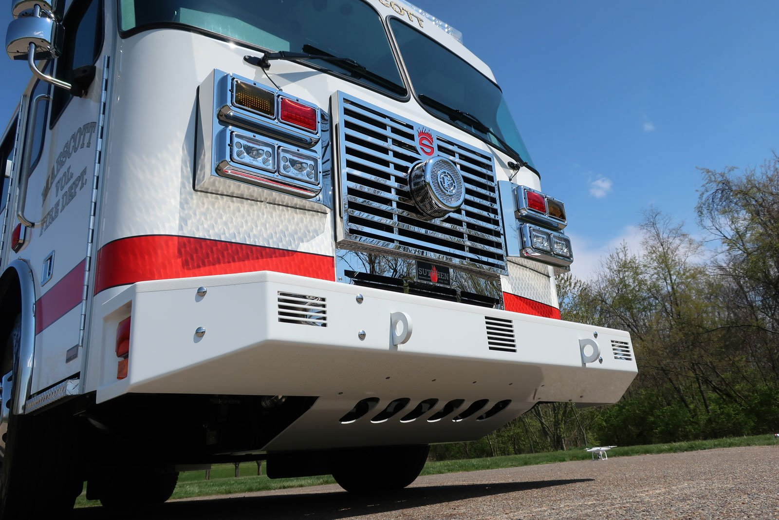 mabscott-front-bumper