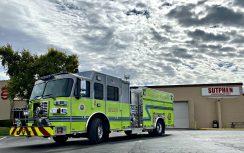 Miami-Dade Fire Rescue