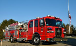 netcong-fire-rescue