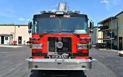 newnan-fire-department