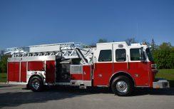 SA 75 – Columbia Fire Department, MO