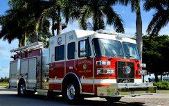 Islamorada Fire Rescue