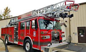 Dormont Fire Department