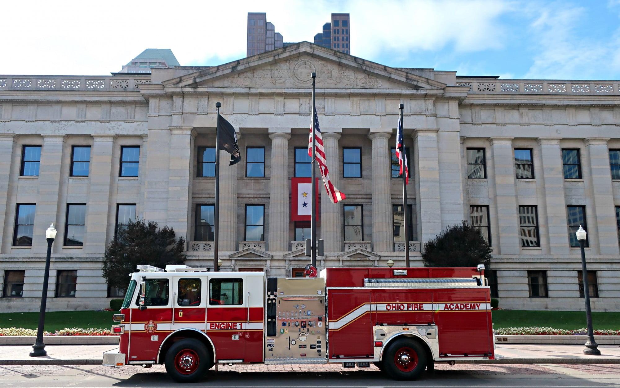 ohio-fire-academy