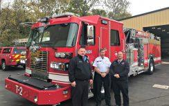 oswego-fire-department-sutphen