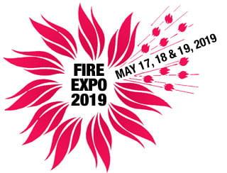 pa-fire-expo