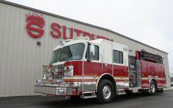 Point Pleasant Borough Fire Department
