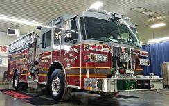 powhatan-fire-rescue