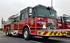 riviera-beach-fire-department