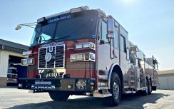 SPH 100 – Rocky Point Fire District, NY