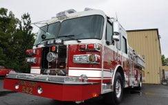 SL 75 – Round Lake Fire Department