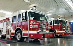 savannah-fire-department