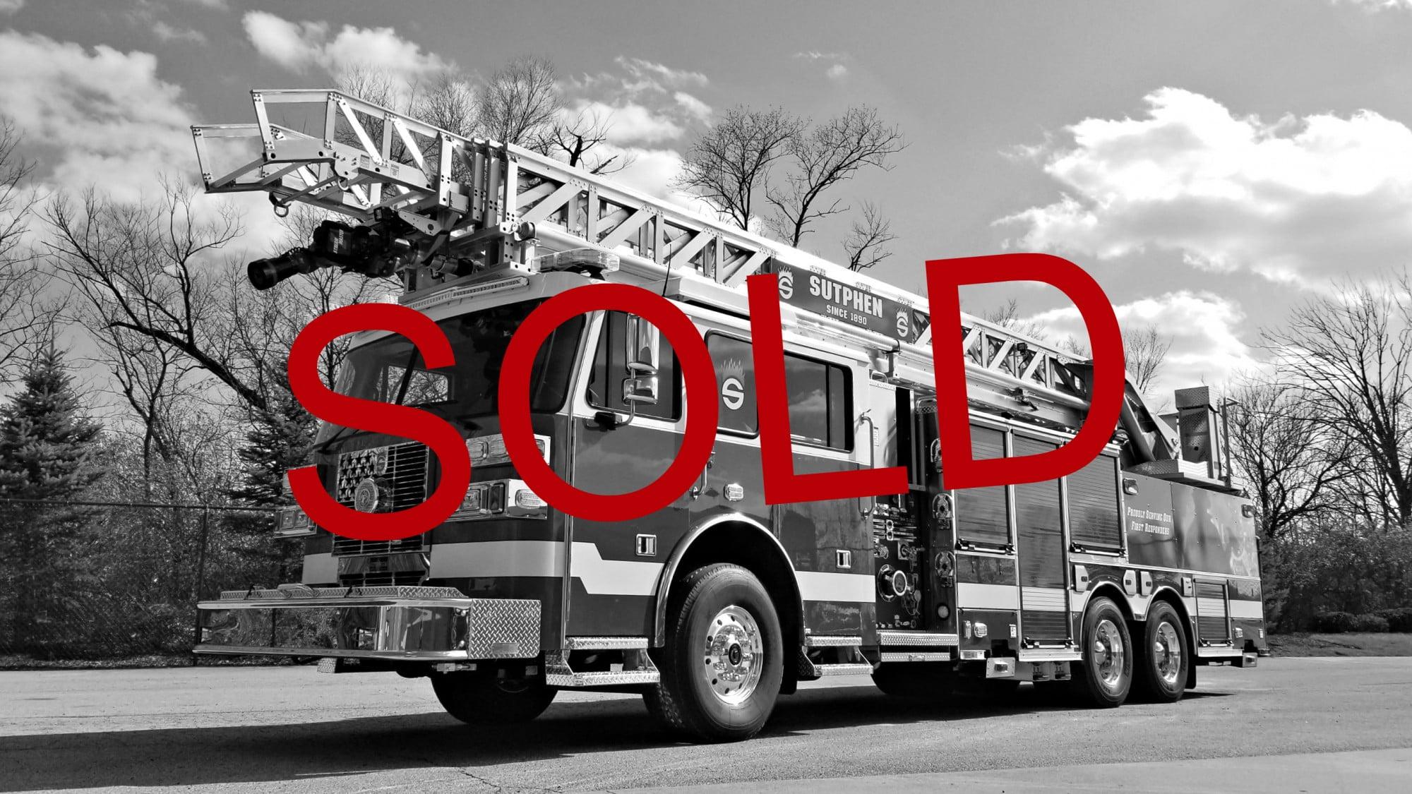 slr-108-sold-