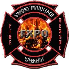 smoky-mountain-fire-rescue-expo